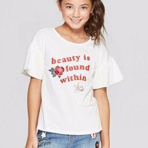 Disney Princess for Target